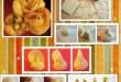 بالصور صور معجنات جديدة 40a85069680 7568015 110x75