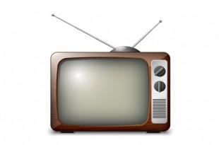 صوره تعرفوا على فوائد واضرار التلفاز