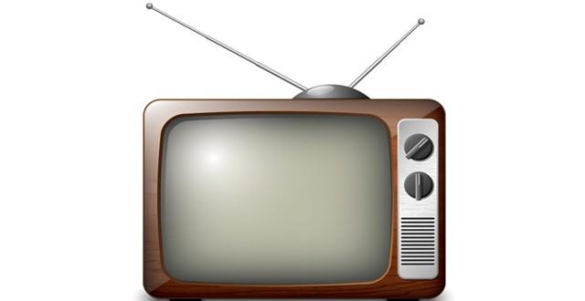 صورة تعرفوا على فوائد واضرار التلفاز