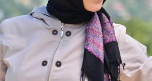 صور مجموعة صور حجابات جديدة