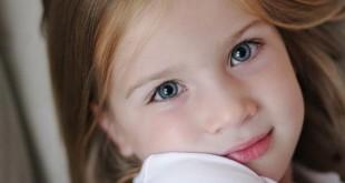 صور صوره بنات صغيره جميله