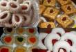 بالصور طريقة صنع جديد الحلويات الجزائرية 44c4b94afe9a91c9bfaa5c434a41a113 110x75