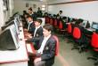 صور استخدام الكمبيوتر في التعليم