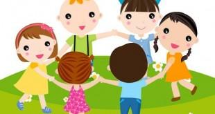 بالصور اناشيد الروضة مكتوبة للاطفال 479013821 310x165