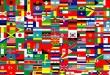 صور كم يبلغ عدد دول العالم تخيل عدد سكانها كام