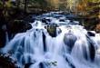 صور صور خلفيات شلالات طبيعية