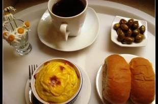 صوره طريقة عمل اكلات فطور جديدة