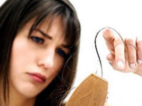 بالصور العلاج النهائي لتساقط الشعر  وانبات الفراغات 5007d185c37606da35144daee9ad16d5