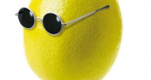 صور فوائد الكمون مع الليمون