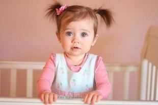 بالصور صور اطفال جميله جدا 528002962 310x205