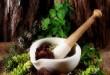 صوره علاج امراض القلب بالاعشاب الطبيعية