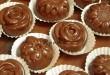 بالصور حلويات تصنع بدون الفرن 572868 110x75