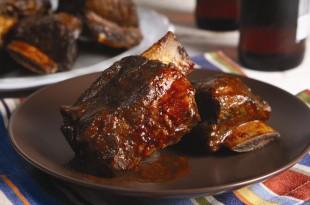 صوره تفسير الاحلام اكل اللحم مطبوخ