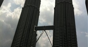صور صور السياحه في ماليزيا جمالها مناظر طبيعية