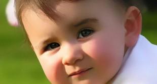 صوره اروع طفل في العالم
