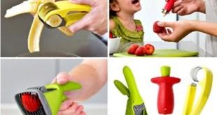 صور ادوات مطبخ حديثه جدا