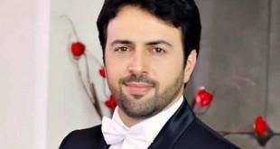 بالصور الممثل السوري تيم حسن 60600 310x165
