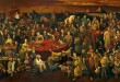 بالصور شخصيات مصريه مشهوره 636628d1332755074 wvm edvm 110x75