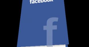 صور معلومات عن كتاب فيسبوك
