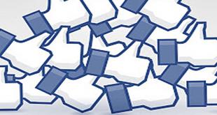 نشر صفحة على الفيس بوك , طريقة إنشاء صفحة على موقع فيسبوك