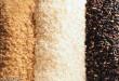 بالصور انواع ارز بسمتي وشكل حباته 67898 110x75