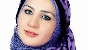 بالصور الشاعرة السورية قمر الجاسم 6822ea022ce932aeb1f97d8aef71b962 310x165