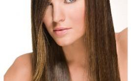 صور اضرار فرد الشعر بالحنة