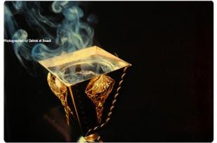 صوره صور عود وبخور ما هي افضل انواع البخور المستخدمة في الخليج