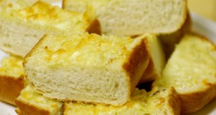 بالصور طريقة تحضير انواع خبز الدار 74070.png 310x165