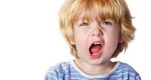 صورة كيفية التعامل مع الطفل العنيف العدوانية