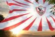 بالصور صور علم الزمالك اطارات وفريمات شعار نادي الزمالك للفيس بوك 7a4754bd5e7e0dcf48fcfe79d2215abc 110x75