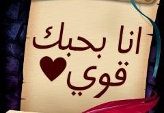 بالصور صوره كلمة بحبك للعشاق 7hob.com1361710066823 240x165
