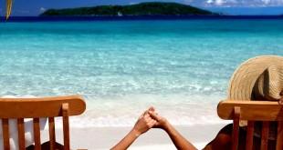 صور صور على البحر بنات حزينه عشاق شاطىء البحر  رومنسية