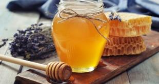 صورة العسل حلو جدا بيخلي البشرة ناعمة جدا وبيشيل اثار الحبوب , وصفة سريعة لتبييض الوجه بالعسل