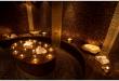 بالصور طريقة عمل حمامات العروسة 82191 1369828756.jpg 110x75