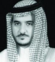 صوره خالد العساف مدير مكتب عبدالعزيز بن فهد