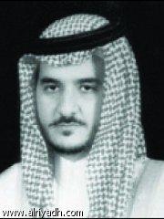 خالد العساف مدير مكتب عبدالعزيز 6