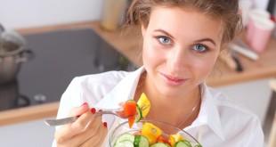صور طرق صحية لسلامة عملية الهضم