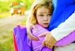 صور الخوف عند الاطفال اسبابه وعلاجه