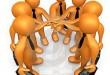 بالصور نصائح عن التعاون بين الناس 8b256291beade4349aeb178b0592da51 110x75