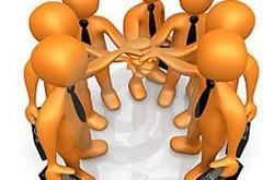 صور نصائح عن التعاون بين الناس