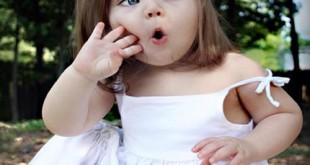 صوره صور فتيات صغيرات