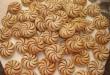 بالصور حلويات مغربية سهلة واقتصادية المتنوعه باشكالها المختلفه 8e1dd56029f3fe7cd35d8ae2519dc2f9 110x75
