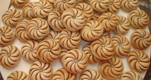 بالصور حلويات مغربية سهلة واقتصادية المتنوعه باشكالها المختلفه 8e1dd56029f3fe7cd35d8ae2519dc2f9 310x165