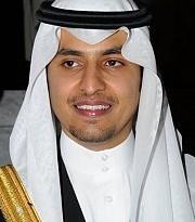 صوره الامير سلطان بن خالد السمو الملكي