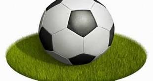 بالصور ما هي انواع لعبة كره القدم 917340599 310x165