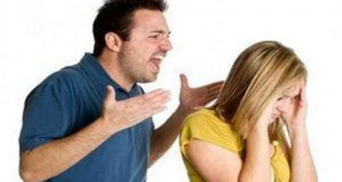صوره نصائح للتعامل مع الزوج العصبي والانفعالي