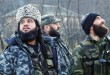 صور قصه الشيشان خطاب