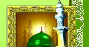 بالصور سيرة الرسول صلى الله عليه وسلم A4TYfDHCIAAMPdu 310x165