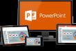 بالصور كيف اتعلم البوربوينت بسهولة AcrossDevice PowerPoint 430x208 110x75